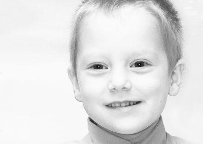 Fotograf Kinderfotos Portraits Familienfoto