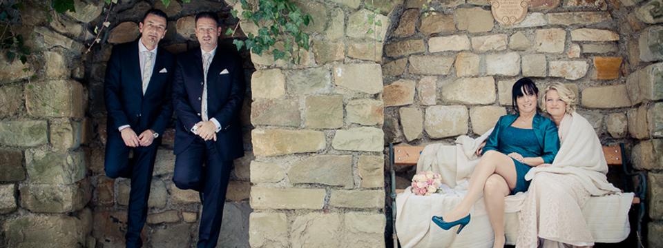 Fotograf Hochzeitsfoto Korneuburg Hochzeit