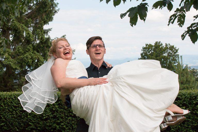 Hochzeit Maria Taferl