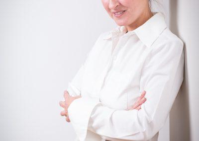 Fotograf Kinderfotos Portraits Familienfoto Businessfotos Pressefotos Unternehmensfotos